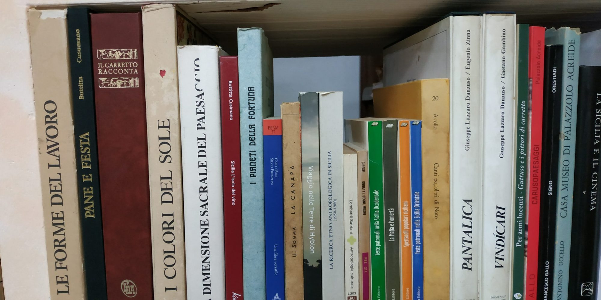 biblioteca centro studi iblei 04