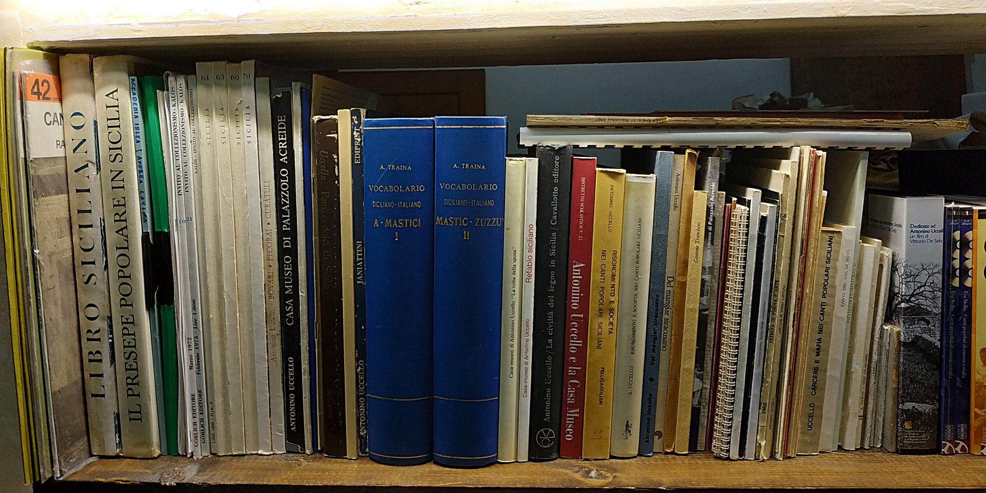 biblioteca centro studi iblei 02